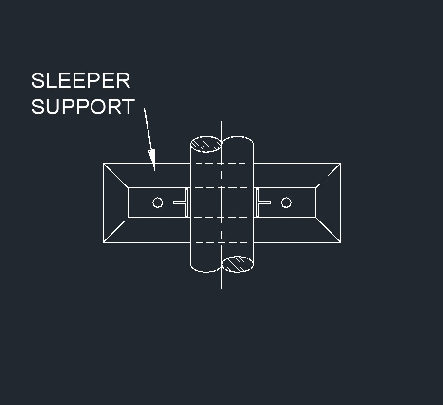 PS Sleeper 21