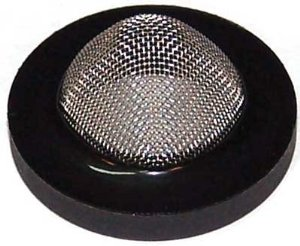 ring gasket strainer 2