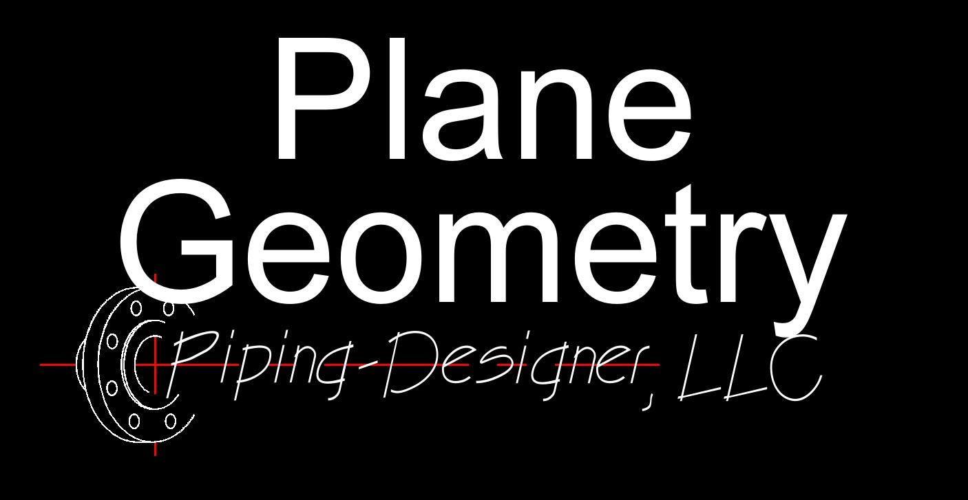 plane geometry banner 1A