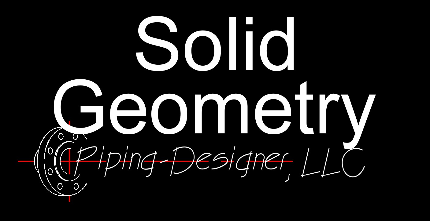 solid geometry banner 1A