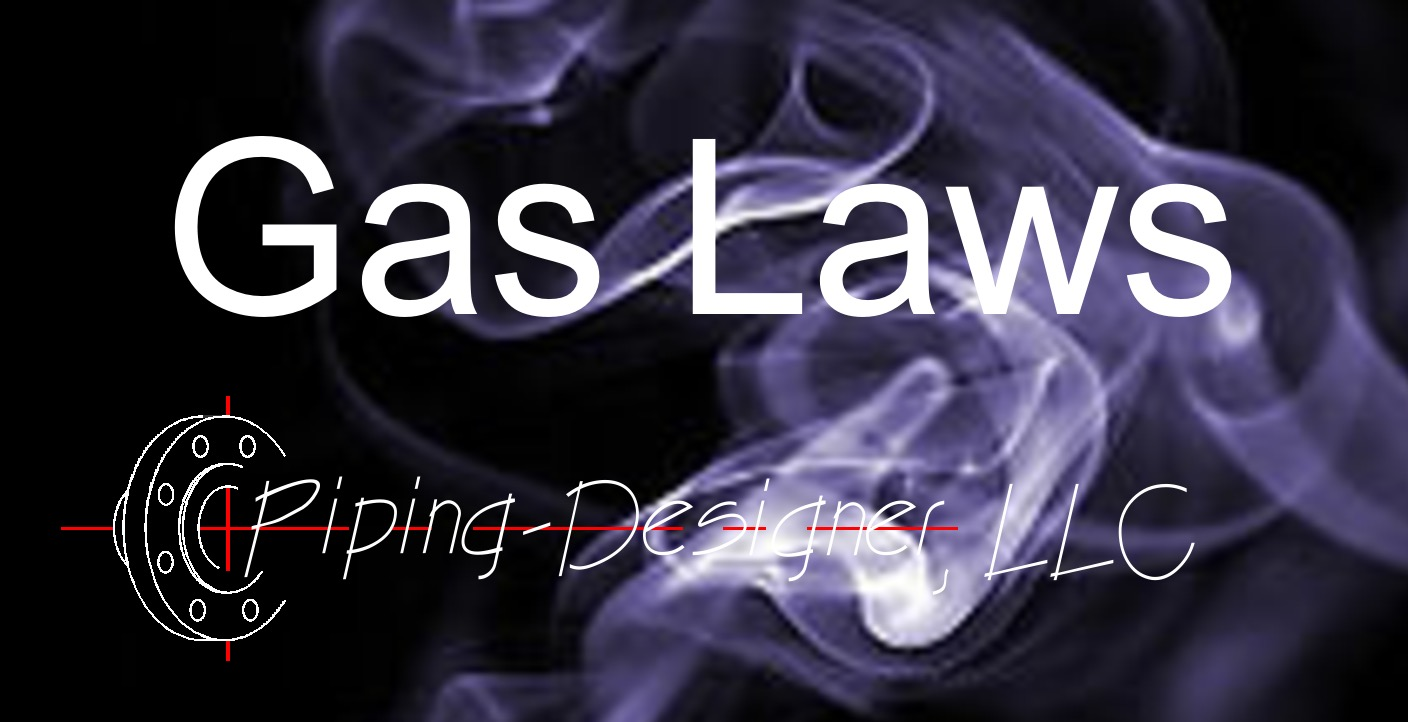 gas laws banner 1A