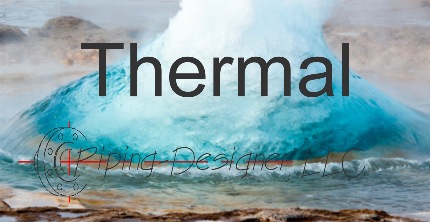 thermal banner 1