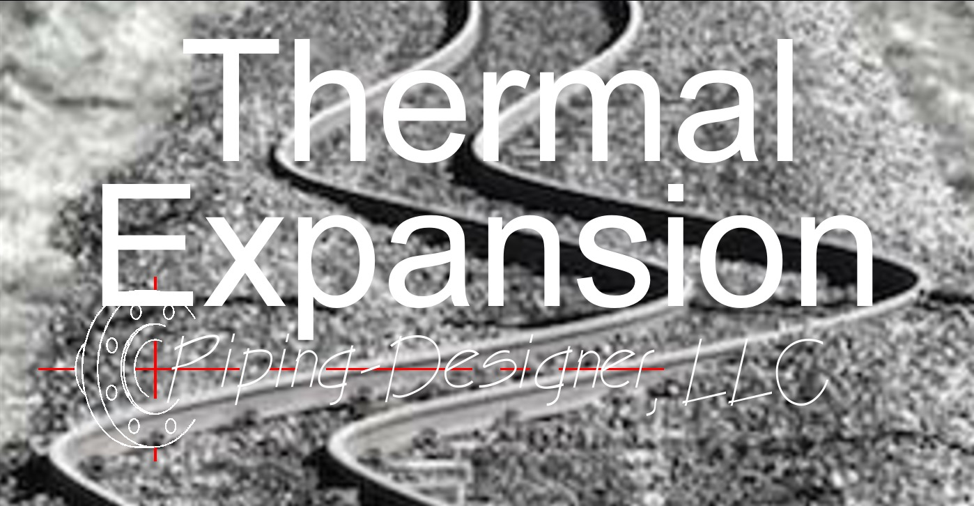 thermal expansion banner 1