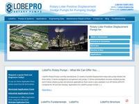 http://www.lobepro.com