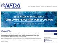 http://www.nfda-fastener.org