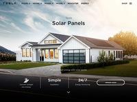 http://www.solarcity.com