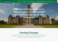 http://fertilizercanada.ca