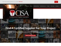 http://cisa.org