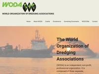 http://www.woda.org