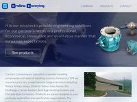 http://www.carolinaconveying.com