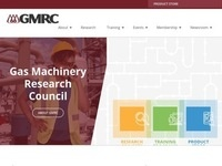 http://www.gmrc.org