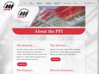 http://www.pfi-institute.org