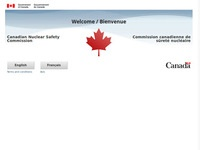 http://www.nuclearsafety.gc.ca