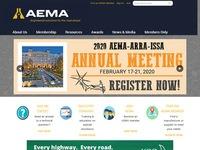 http://www.aema.org