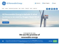 https://www.gerenewableenergy.com