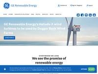 https://www.gerenewableenergy.com