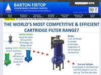 http://www.bartonfirtop.co.uk