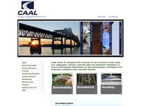 http://www.caal.org
