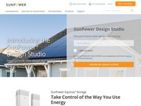 https://us.sunpower.com