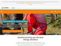 http://www.talisman-energy.com