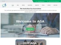http://www.aga.asn.au