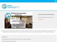 http://www.iploca.com