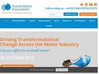 http://www.futurewaterassociation.com
