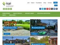 http://www.icpi.org