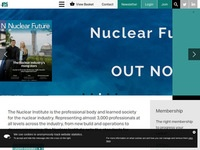 http://www.nuclearinst.com