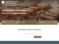 http://www.copper.co.za