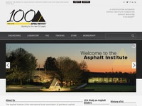 http://www.asphaltinstitute.org