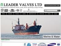 http://www.leadervalves.com