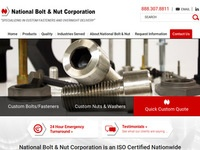 http://www.nationalbolt.com