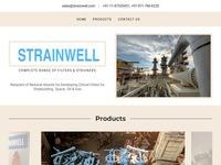 http://www.strainwell.com