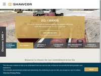 http://www.shawcor.com