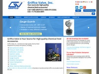 http://www.griffcovalve.com