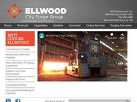 http://www.ellwoodcityforge.com
