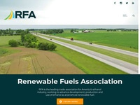 http://www.ethanolrfa.org