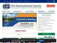 http://www.electrochem.org