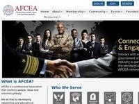 http://www.afcea.org