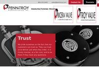 http://www.penntroy.com