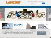 http://www.lamons.com