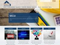 http://www.nascla.org
