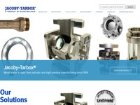 http://www.jacoby-tarbox.com