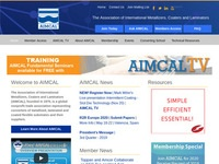http://www.aimcal.org