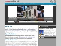 http://www.appliedair.com