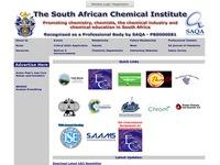 http://www.saci.co.za