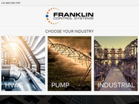 http://www.franklin-controls.com