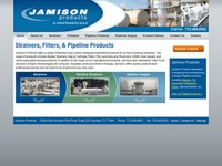 http://www.jamisonproducts.com