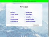http://www.array.com